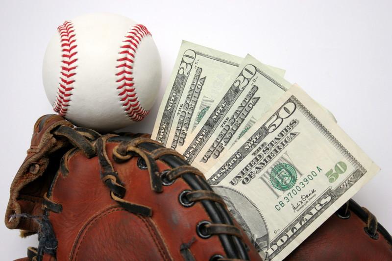 プロ野球の予想
